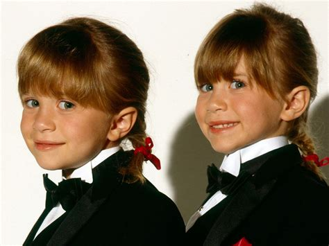 full house facts full house 25 years later what you never knew about the iconic show