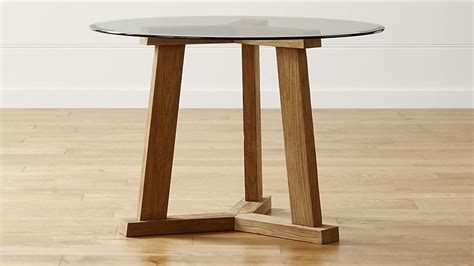 build  wood table tops loccie  homes