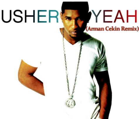 download mp3 free usher yeah usher yeah arman cekin remix free dl