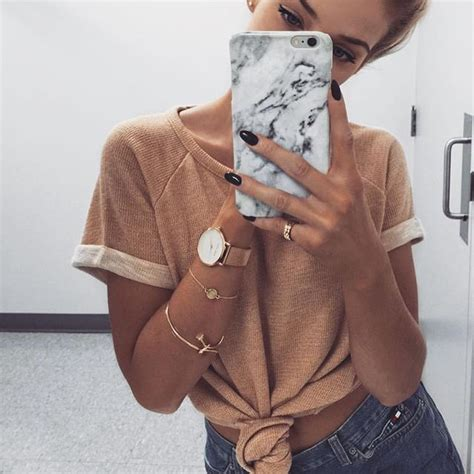 252 best ?CLOTHES? images on Pinterest   Casual wear