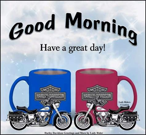 Morning Harley Davidson by 160 Best Images About Hd Quot Morning Quot On