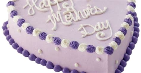 carvel ice cream spend mothers day with carvel tv commercial happy mother s day carvel mother s day holiday ice