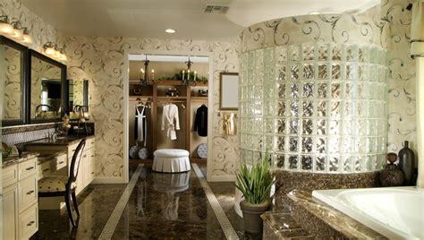 top 21 ultra luxury bathroom inspiration luxury fancy enchanting 70 pictures of luxury bathrooms design ideas