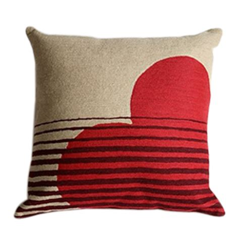Pillow With Heartbeat pillow with design brands gifts
