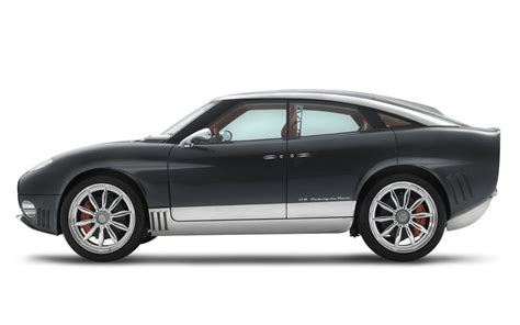 spyker d12 the suv spyker d12 peking to is slated for a come
