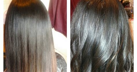 low lighys on blonde hair templates healthy hair is beautiful hair before and after pic