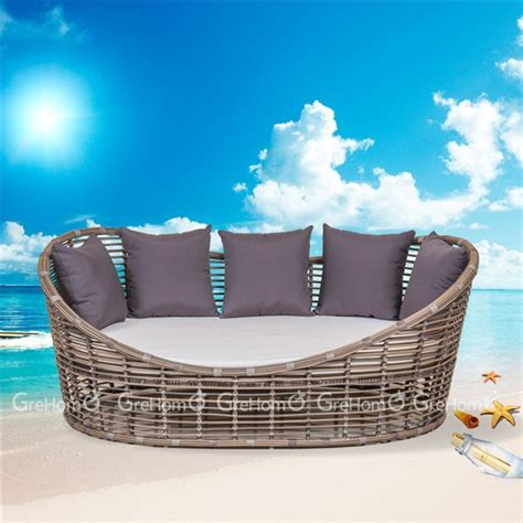 round lounge chairs for bedroom rattan furniture round chaise lounge chairs for bedroom