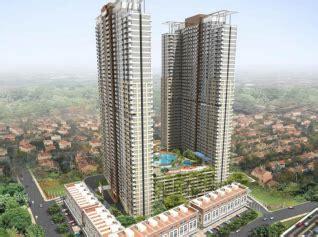 Jual Polybag Kota Jakarta Barat Daerah Khusus Ibukota Jakarta sewa jual apartemen west vista di jakarta barat