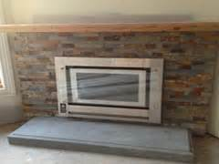 Fireplace Tiles Melbourne by Fireplace Hearths Tile Cutting Service In Melbourne Australian Company