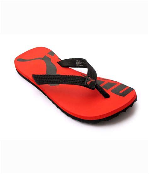 vs slippers slippers price in india buy slippers