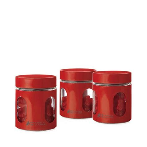 Kitchen Canister Sets Australia Canister Sets Australia 17 Best Ideas About Kitchen