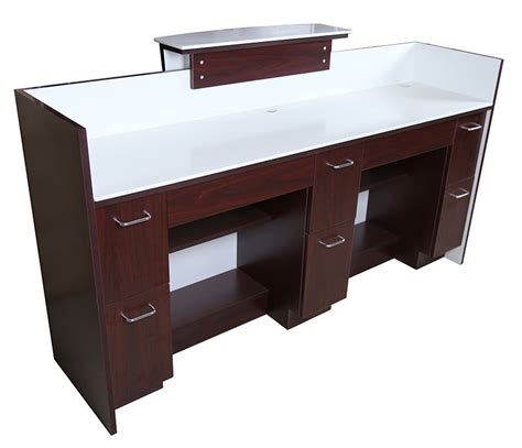 reception desk prices reception desk price best price office furniture