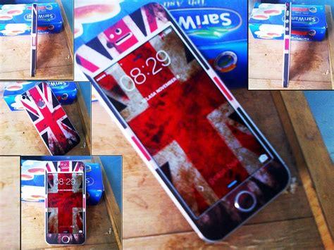 Garskin Iphone 5s Josei 2 adelle garskin 11 04 14