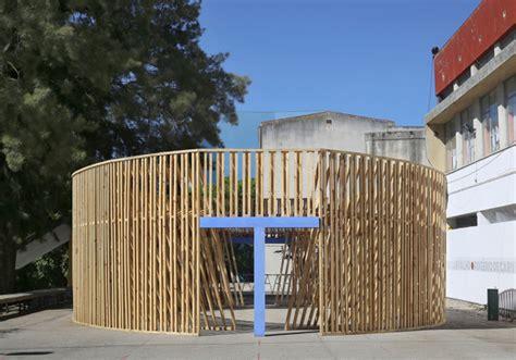 pavillon architektur holz pavillon architektur beste bildideen zu hause design
