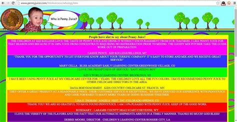 bd colors feng shui colors the science and psychology it