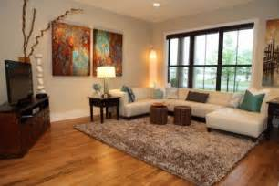 cream color living room best 20 cream living rooms ideas on pinterest cream