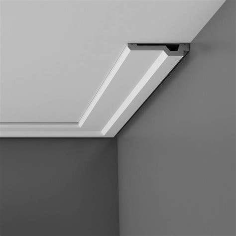 modern trim molding architecture 5 modern crown molding style ideas together