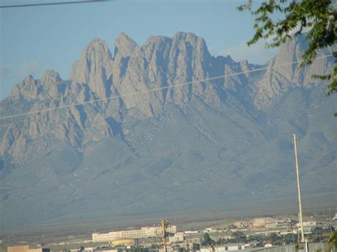 las cruces new mexico bmt member s gallery click here