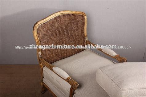 sofa französisch franz 246 sisch landschaft flachs weichen eiche holzstuhl
