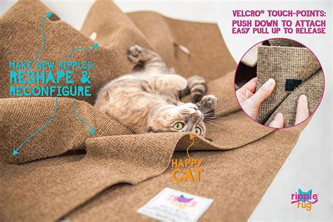 home remedies to keep cats away from furniture cat
