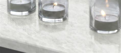 marmor fensterbank kosten marmor fensterbank innen und au 223 en auf ma 223 kaufen