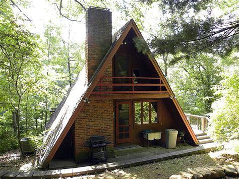 a frame house cost каркасный дом шалаш на свайном фундаменте