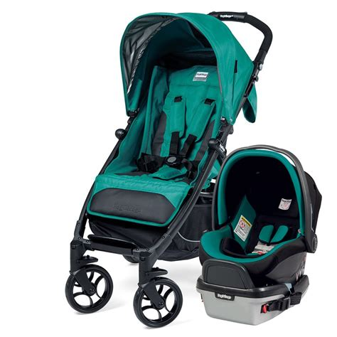 perego cars peg perego booklet travel system free shipping