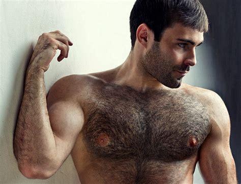 men hairy 3 skincare tips for extra hairy men sixfivenation