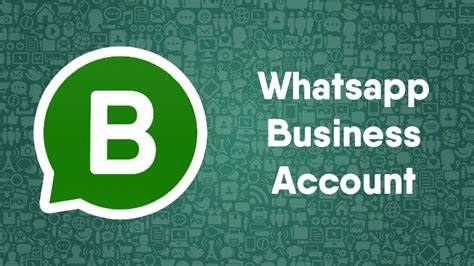 whatsapp business 2 18 8 apk for android