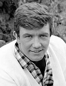 biografia del actor george kennedy albert finney wikipedia la enciclopedia libre