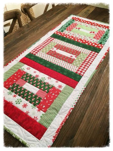 Hollyhill Quilt Shoppe by 17 Best Images About Hollyhill Quilt Shoppe Mercantile