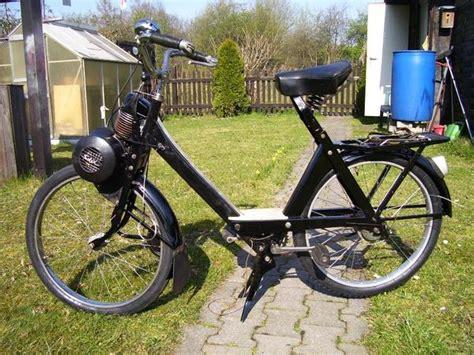Quoka Oldtimer Motorrad by Velo Solex Verkaufen Motorr 228 Der In Recklinghausen