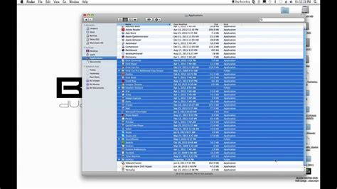 How To Make Your Mac Faster Part 1 Optimize Performance   how to make your mac faster part 1 optimize performance