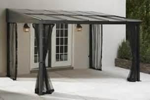 Backyard Grill Manual 10 X 12 Gazebo Replacement Canopy Amazing Gazebo For