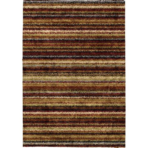 area rugs ri shag ri la collection by orian