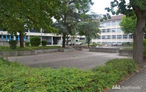 möbel schwetzingen carl theodor schule kaufm 228 nnische berufsschule schwetzingen
