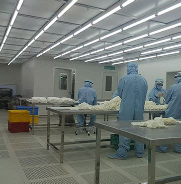 clean room specialists iso clean room specialists in malaysia qts