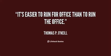 Office Quotes About Work Quotes For Office Workers Quotesgram