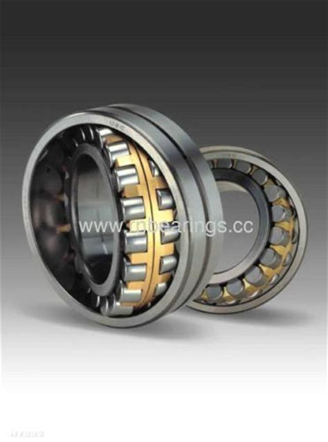 Spherical Roller Bearing 22226 Cakw33 Twb 22226 ca spherical roller bearings manufacturers and suppliers in china