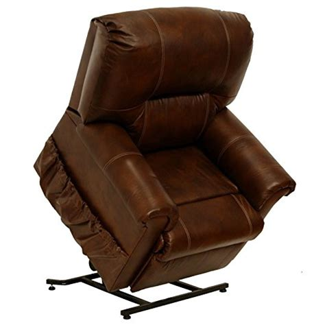 catnapper big man recliner catnapper big man recliner rocker recliner omni havana