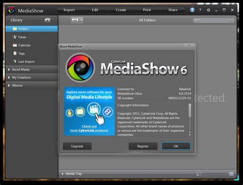 best maker for windows top 7 slideshow maker for windows 10