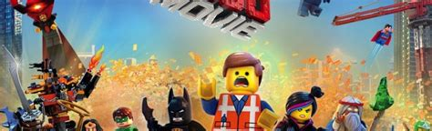 anthony daniels lego movie lego 174 př 237 běh kinotip online