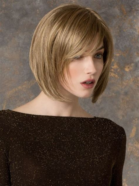 haircuts for small faces 16 easy short haircuts for thick hair olixe style