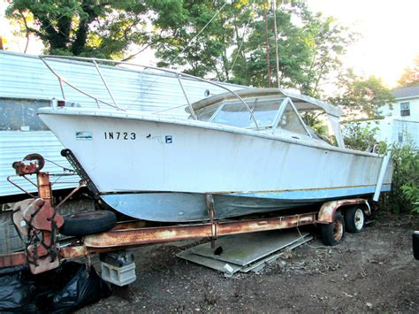 offshore cruiser boats offshore cruiser boat 1977 for sale for 1 boats from