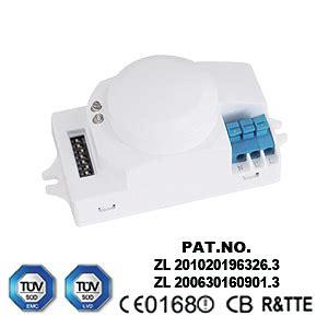 ningbo lexing inductor electronic co china ningbo lexing inductor electronic co ltd