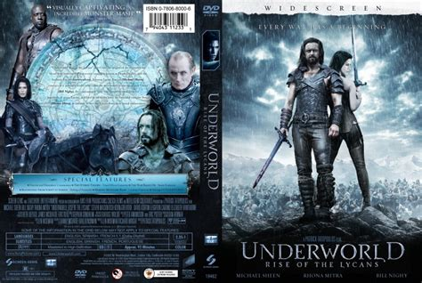 film underworld baru filme online gratis juni 2011