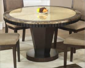 Granite Kitchen Tables Elite Inc