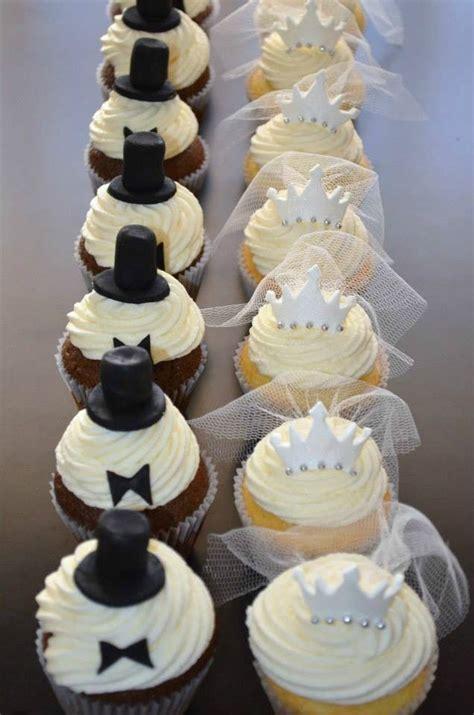 hikayat cinta wedding galleria videos google m 225 s de 1000 ideas sobre tortas de aniversario de bodas en
