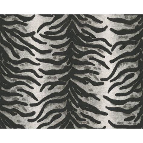 zebra pattern vinyl as creation animal fur pattern tiger zebra vinyl textured