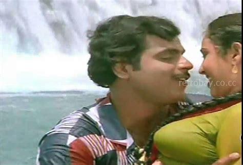 film actress geetha family tamil hot actress hot photos geetha hot 2011